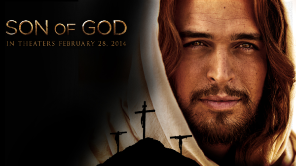 Image found at http://theiowarepublican.com/2014/tir-movie-review-son-of-god/